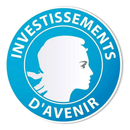 investisements avenir371 transparent